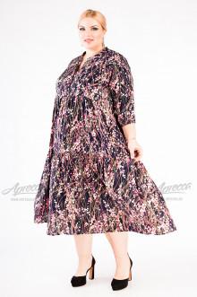 "Платье ""Артесса"" PP00104MLC36"